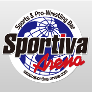 Sportive Arena