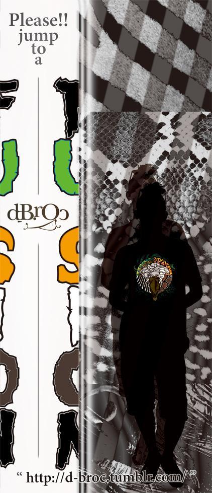BuccChild a.k.a SHIGE~Bucc Child fam/1978/PSYCHO-TEX/Round Shaker~Official Blog