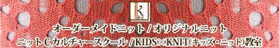knit-c(ニット・シィ)トップ