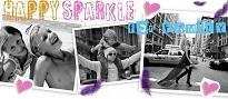 HAPPY SPARKLE Yahoo!店