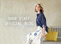 RD SHOPブログ